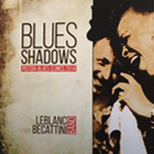 4 BLUESSHADOWS